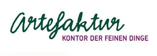 Burg-Steinfurt Stiftung Eröffnung der Artefaktur